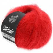 Lana Grossa Silkhair uni Farbe 112.jpg