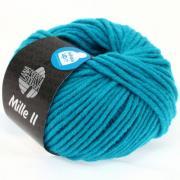 Lana Grossa Mille II Farbe 62.jpg
