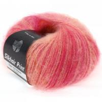Lana Grossa Silkhair print Farbe 318.jpg