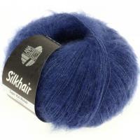 Lana Grossa Silkhair uni Farbe 79.jpg