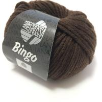 Lana Grossa Bingo Farbe 33
