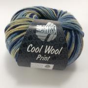 Lana Grossa Cool Wool Farbe 797