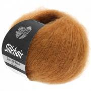 Lana Grossa Silkhair uni Farbe 115.jpg