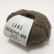 Lang Yarns Merino 400 Farbe 99