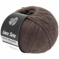 Lana Grossa Lace Seta Farbe 34.jpg