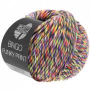 Lana Grossa Bingo Funky Print Farbe 402.jpg