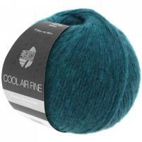 Lana Grossa Cool Air Fine Farbe 3.jpg