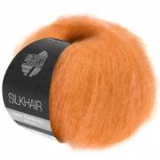 Lana Grossa Silkhair uni Farbe 125.jpg