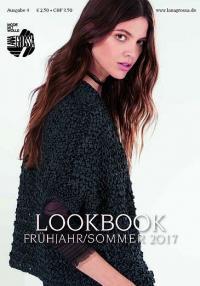 Lookbook Ausgabe 4