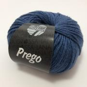 Lana Grossa Prego Farbe 13