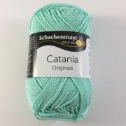 Schachenmayr Catania Farbe 385