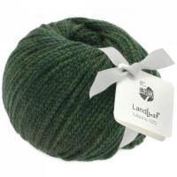 Lana Grossa Landlust Merino 120 Farbe 115.jpg