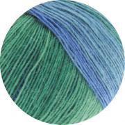 Lana Grossa Lace Seta  Degrade Farbe 103.jpg