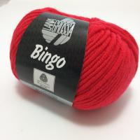 Lana Grossa Bingo Farbe 20