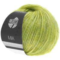 mia-lana-grossa-17260011_K.JPG