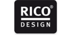 rico_design_logo.png