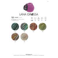 hw2019-lala-berlin-chunky-farbkarte-soffilo-lana-grossa2.jpg