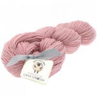 Lana Grossa Slow Wool Lino Farbe 16.jpg