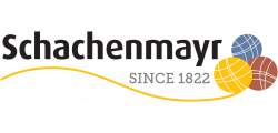 Schachenmayr_logo.png