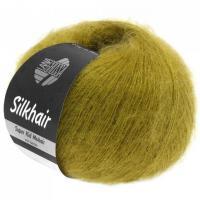 Lana Grossa Silkhair uni Farbe 108.jpg