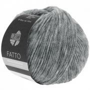 Lana Grossa Fatt0 Farbe 9 (1).jpg