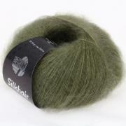 Lana Grossa Silkhair uni Farbe 60.jpg