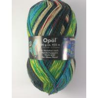Opal Hundertwasser Farbe 1432