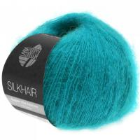 Lana Grossa Silkhair uni Farbe 121.jpg
