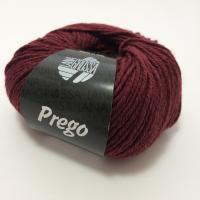 Lana Grossa Prego Farbe 21