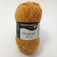Schachenmayr Originals Wool 85 Farbe 221