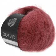 Lana Grossa Silkhair uni Farbe 124.jpg