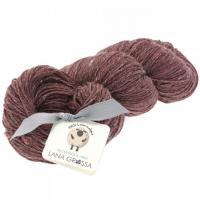 Lana Grossa Slow Wool Lino Farbe 15.jpg