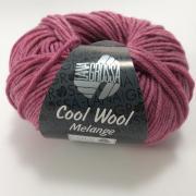 Lana Grossa Cool Wool Farbe 130