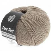 Lana Grossa Lace Seta Farbe 6.jpg