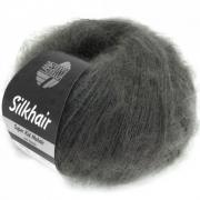 Lana Grossa Silkhair uni Farbe 84.jpg