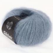 Lana Grossa Silkhair uni Farbe 42.jpg