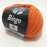Lana Grossa Bingo Farbe 74