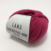 Lang Yarns Merino 400 Farbe 85