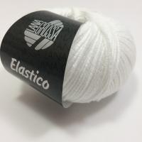 Lana Grossa Elastico Farbe 1