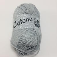 Lana Grossa Cotone Farbe 63