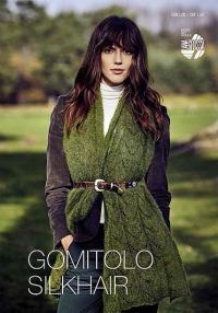 Gomitolo Silkhair