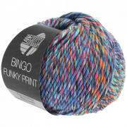 Lana Grossa Bingo Funky Print Farbe 403.jpg