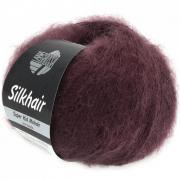 Lana Grossa Silkhair uni Farbe 99.jpg
