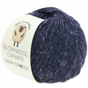 Lana Grossa Slow Wool Canapa Farbe 10.jpg