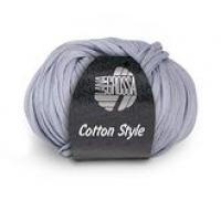 Cotton-Style.jpg
