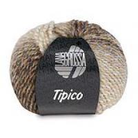 Tipico.jpg