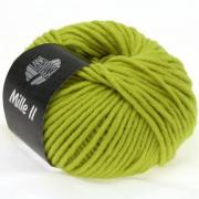 Lana Grossa Mille II Farbe 61.jpg