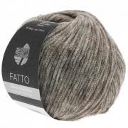 Lana Grossa Fatt0 Farbe 9 (2).jpg