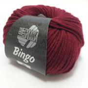 Lana Grossa Bingo Farbe 7