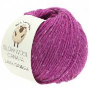 Lana Grossa Slow Wool Canapa Farbe 12.jpg